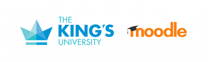 The King's University